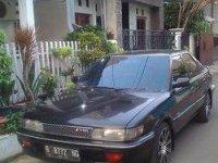 Toyota Corolla Twincam Liftback 1991 Dijual