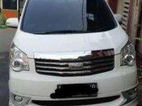 2013 Toyota NAV1 Dijual