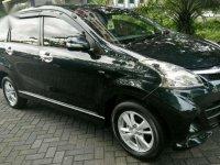 2013 Toyota Avanza Veloz 1.5 dijual