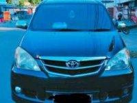 2010 Toyota Avanza 1.3 NA Dijual