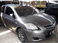 Toyota Limo 2011 dijual