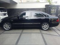 2007 Toyota Crown 3.0 Royal Saloon Dijual