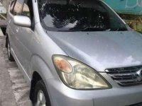 2006 Toyota Avanza 1.3 Dijual