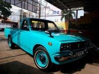 1978 Toyota Hilux dijual