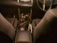 2016 Toyota Kijang 2.4 Dijual
