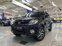 2016 Toyota Rush G Luxury Dijual