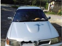 Toyota Starlet 1997 dijual