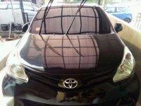 2013 Toyota Avanza 1.300 E dijual