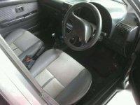 1992 Toyota Starlet 1.0 baru nyoba jualan di olx. maaf info kurang lengk dijual