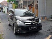 Toyota Kijang Innova V Luxury 2006 Dijual