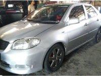 Toyota Limo 2004 dijual
