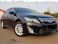 Toyota Camry Hybrid Hybrid 2013 Sedan dijual