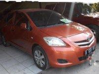 Jual mobil Toyota Limo 2010 dijual