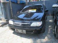 Toyota Soluna GLi 2002 Dijual