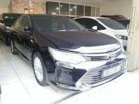 Toyota Camry 2.5 V 2016 Dijual