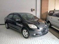Toyota Vios 2009 Dijual