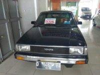 Toyota Corolla DX 1982 Dijual