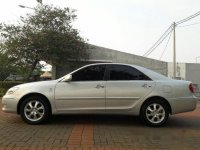 Toyota Camry 2.4 G A/T 2004 Dijual