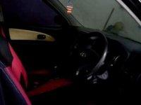 2006 Toyota  Avanza S dijual