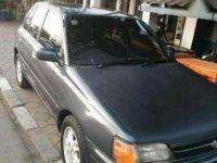 1993 Toyota Starlet dijual