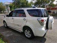 2014 Toyota Rush dijual