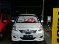Jual mobil Toyota Limo 2012 Dijual
