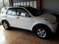 2013 Toyota Avanza S dijual