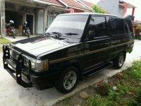 1993 Toyota Kijang SSX Dijual