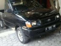 1997 Toyota Kijang Pick Up dijual