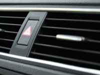 Mengetahui Ciri-Ciri Kebocoran Saluran AC Mobil Untuk Langkah Waspada