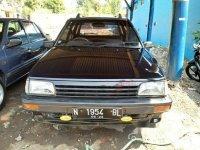 Toyota Starlet 1987 Dijual