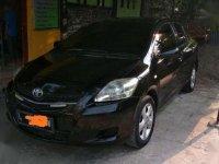 2010 Toyota Vios dijual