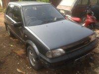 Toyota Starlet 1.3 SE 1989 Dijual