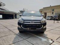 Toyota Kijang Innova Q 2016 Dijual