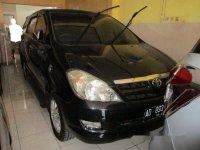 Toyota Kijang Innova V 2005 Dijual