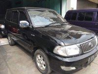 Toyota Kijang LGX 2003 Dijual
