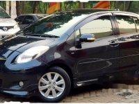 Toyota Yaris S Limited 2009 Hatchback dijual