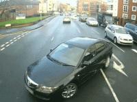 Beberapa Tips Berkendara Yang Aman Di Jalan Perlu Diperhatikan