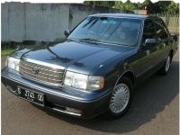 Toyota Royal Saloon 1998  dijual