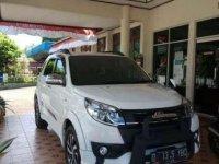 2015 Toyota Rush  TRD Sportivo Dijual