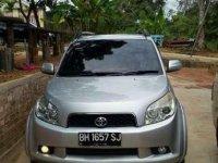 2008 Toyota Rush G Dijual