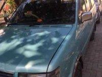 1997 Toyota Kijang LSX