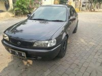1995 Toyota All new Spacio 1.5 Matic dijual