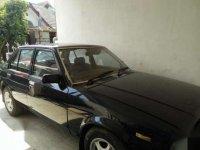 1982 Toyota Corolla dijual