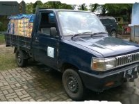 Toyota Kijang Pick Up 1990 dijual
