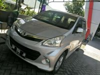 2013 Toyota New Avanza Veloz 1.5 AT Dijual