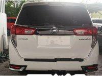 Toyota Innova Venturer 2018 Jawa Timur dijual