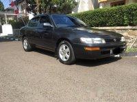Toyota Corolla SEG 1993 Dijual