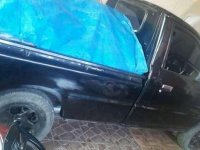 2001 Toyota Kijang Pick Up dijual