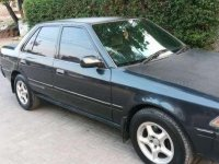 1991 Toyota Corona 2.0 Manual dijual